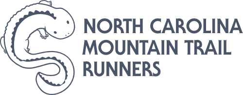 North Carolina Mountain Trail Runners
